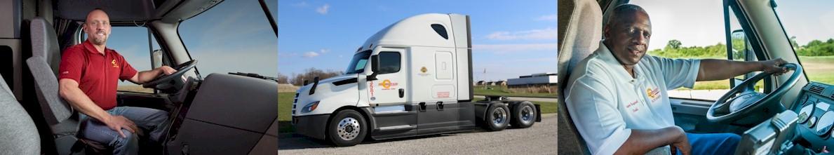 About Us Barr Nunn Truck Driving Jobs