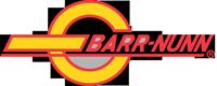Barr-Nunn Logo